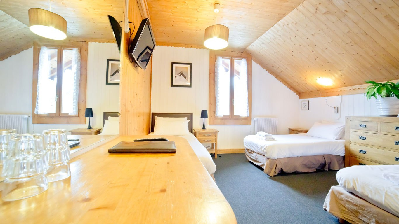 Vente immobilier professionnel hotel et appartements a vendre 852m2
